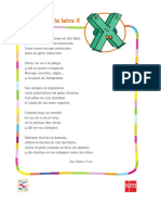 X de Ximeno.pdf