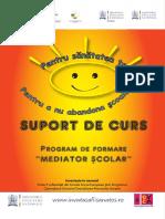 documentslide.com_mediator-scolarpdf.pdf