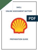 Operations Iab Study Guide