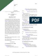 Rostker v. Goldberg 453 U.S. 57