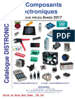 CatalogueComposants2017.pdf