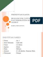 PRESENTASI KASUS.pptx
