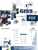 giss_connectic_2015.pdf