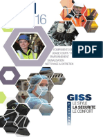 giss_protection_2016.pdf