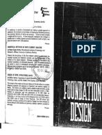 Wayne C. Teng-Foundation Design.pdf
