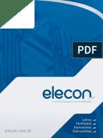 catalogo_elecon.pdf