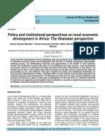 Mensah et al.pdf