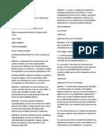 Código Penal redu.docx