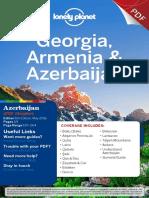 Azerbaijan - Guide