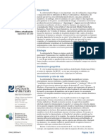trypanosomiasis_american-es.pdf