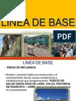 LINEA DE BASE.pptx