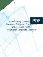 GuideToCEFR.pdf