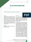 45640099-Architectural-Form.pdf