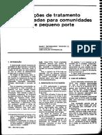 ESTAÇÕES PADRÕES PARA PEQUENAS COMUNIDADES SABESP.pdf