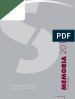 memoriafinanciera2010.pdf