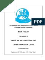 FEM 10.2.07 - Drive in Design.pdf