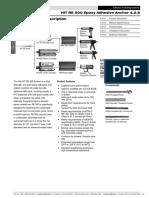 4_HIT_RE500_BlackWhite.pdf