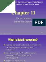 Chap11 Mis 8th Edition1