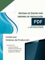 costeo-por-ordenes-de-produccion.ppsx