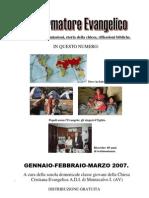 gennaio-febbraio-marzo 2007