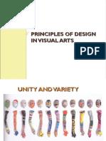 HUM1-Ch2Part2-PrinciplesofDesign