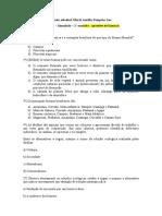 Amélia Simulado 2017.doc