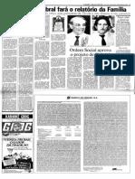 261937.pdf