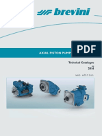 Axial DOC00067