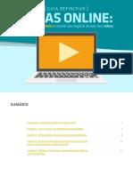 Guia Definitivo - Aulas Online