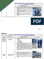 Ast Tlst 004 Cambio de Aisladores en 33 – 60 Kv (Linea Desenergizada)