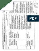 AST ENSA-D-RE-04 Coberturado de Linea de MT Para Izaje de Poste - L.E.