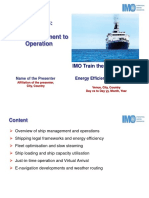 M3 Operation Management - IMO TTT course presentation final1.pdf