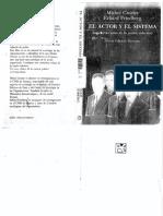 El-Actor-y-el-Sistema-Las-restricciones-de-la-accion-colectiva.pdf