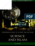 GreenWood Guides to Science and Islam