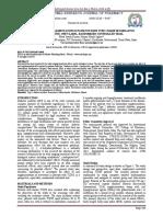 Resveratrol and Dm 2