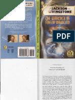 FF1 Warlock of Firetop Mountain.pdf