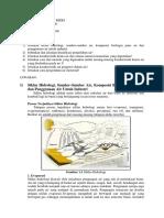 Viodita Rizki-1407122581-Tugas 1 Sistem Utilitas