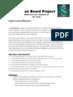 Vision Board Project.pdf