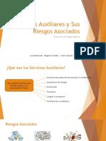 Servicios Auxiliares en La Minería.pptxangi