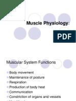 4. Rusdi-Muscle Physiology_2