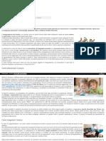 http---www_giuntiscuola_it-sesamo-italiano-l2-italiano-l2-articoli-il-lessico-e-la-formazione-delle-parole--print=1&cmg_print=1&cmg_sid=204ol495rkp18uo34c7i2c0u30.pdf