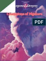 Champions of Mystara_1094[ESD].pdf