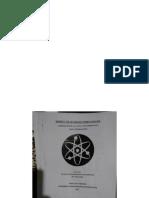 Presentasi kalkulus