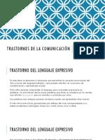 trastornos de la comunicación.pptx