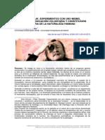 Vasquez_Rocca__Adolfo__Sloterdijk__Experimentos_con_uno_mismo__ensayos_de_intoxicacion_voluntaria_y_constitucion_psico-inmunitaria_de_la.pdf