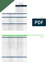 Matriz de AD-KPI.xlsx