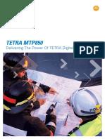 uk-motorola-mtp850.pdf