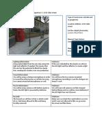location recce pdf 2