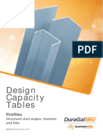ProfileDCT_Mar15_web.pdf