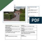 location recce pdf 3